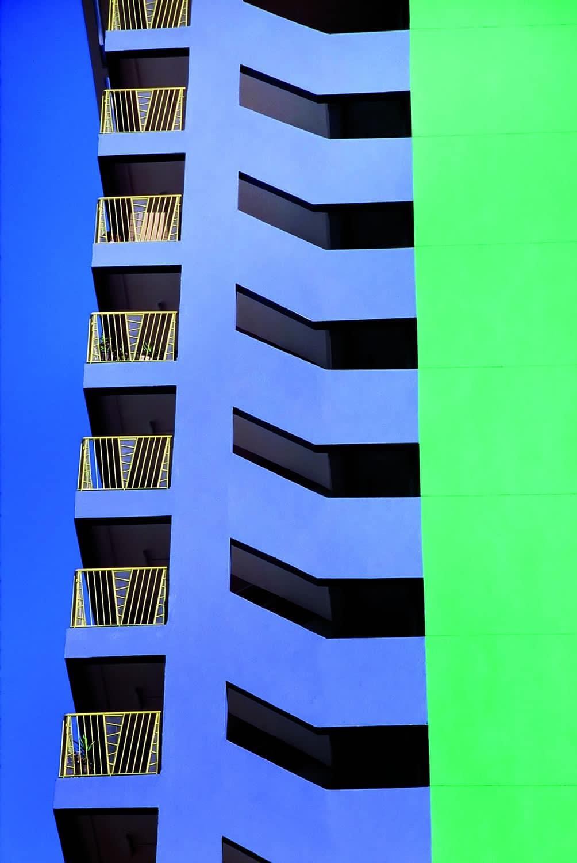EdilAosta - Colore